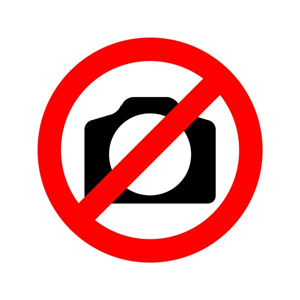 Sztevanovity Zorán – Nincsen kedvem