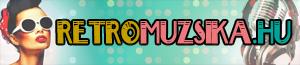 Retromuzsika.hu
